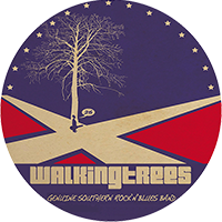 logo walking trees 2018